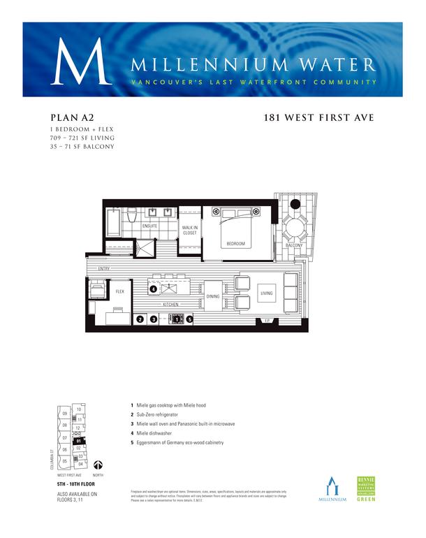 mw 181w1st a2 (PDF)