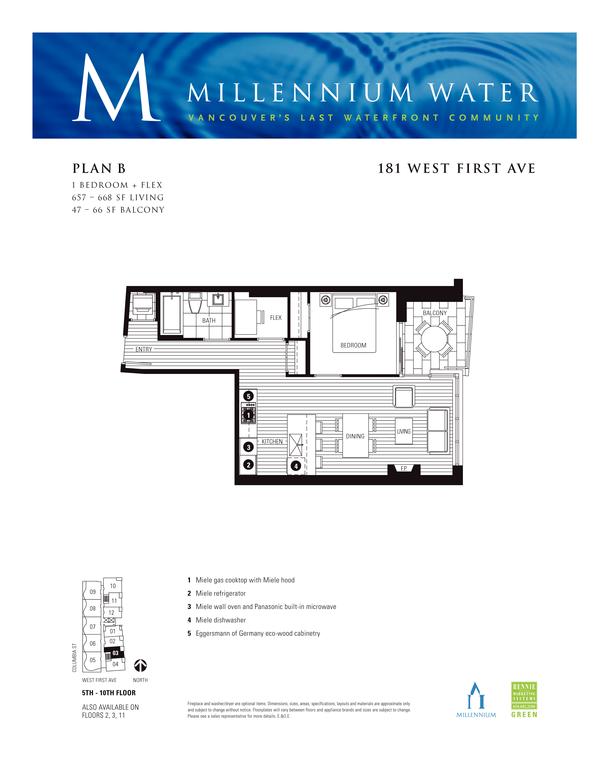 mw 181w1st b (PDF)
