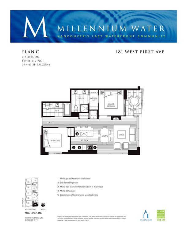 mw 181w1st c (PDF)