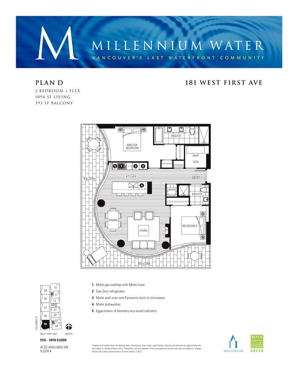 mw 181w1st d (PDF)