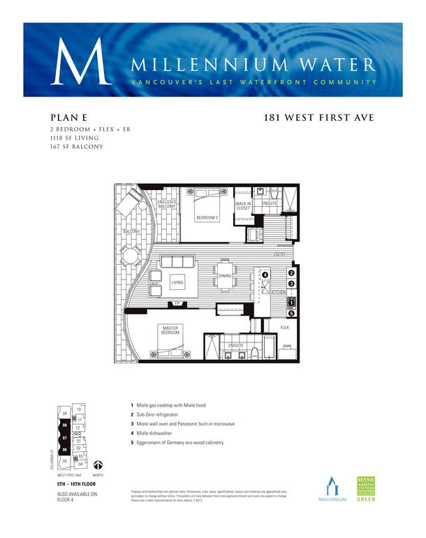 mw 181w1st e (PDF)