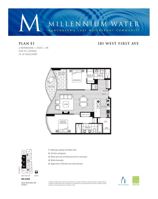 mw 181w1st e1 (PDF)