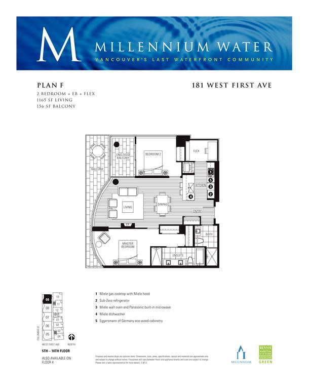 mw 181w1st f (PDF)
