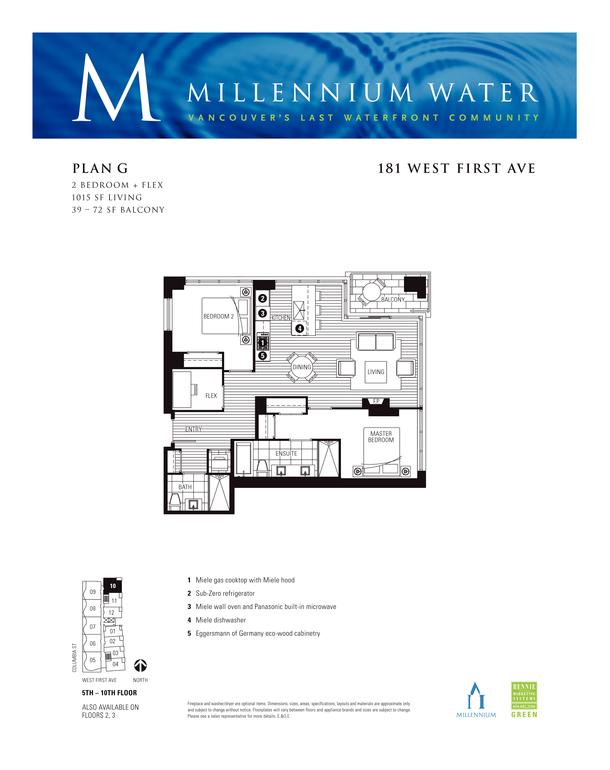 mw 181w1st g (PDF)