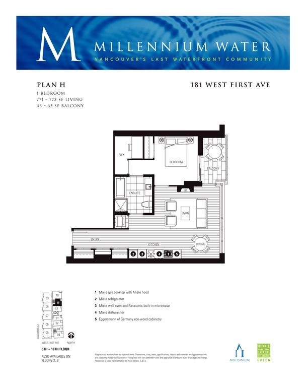 mw 181w1st h (PDF)