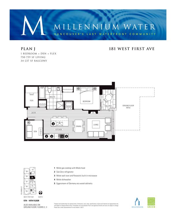 mw 181w1st j (PDF)