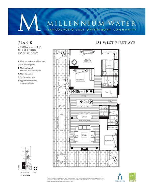 mw 181w1st k (PDF)