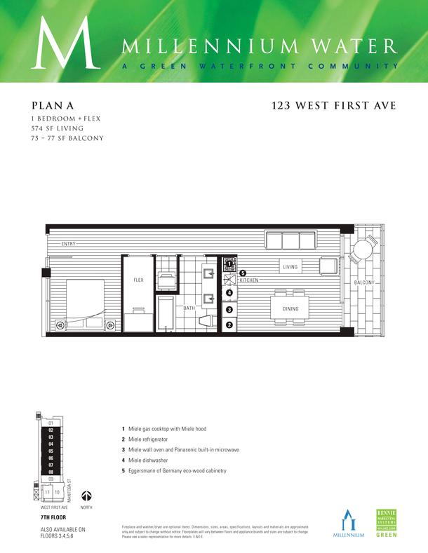 mw 123w1st a (PDF)