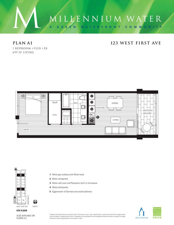 mw 123w1st a1 (PDF)