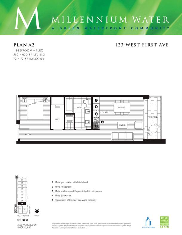 mw 123w1st a2 (PDF)