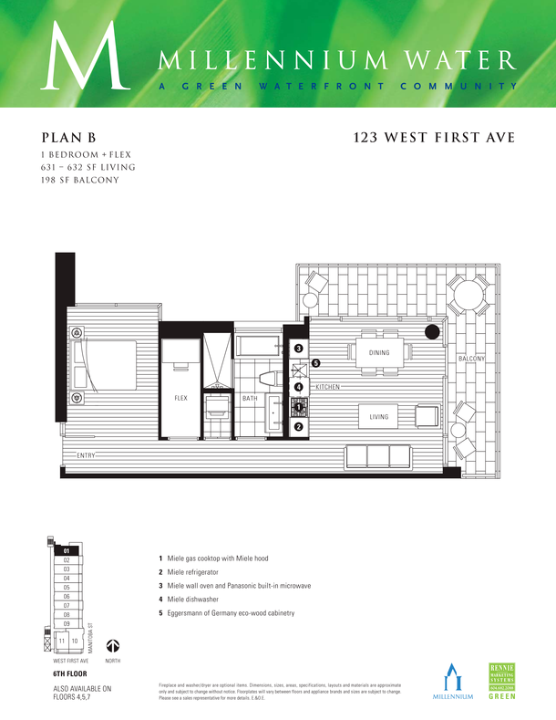 mw 123w1st b (PDF)