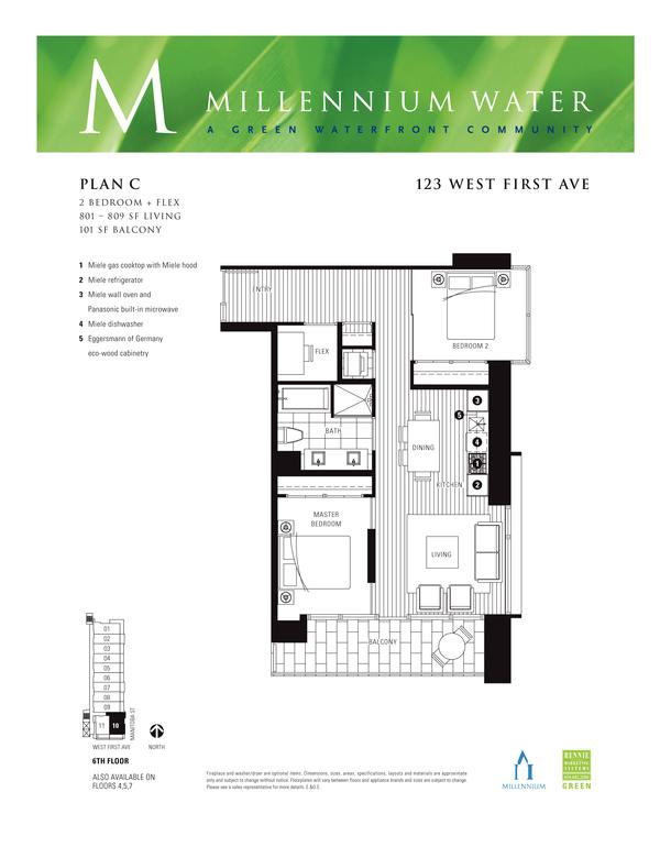 mw 123w1st c (PDF)