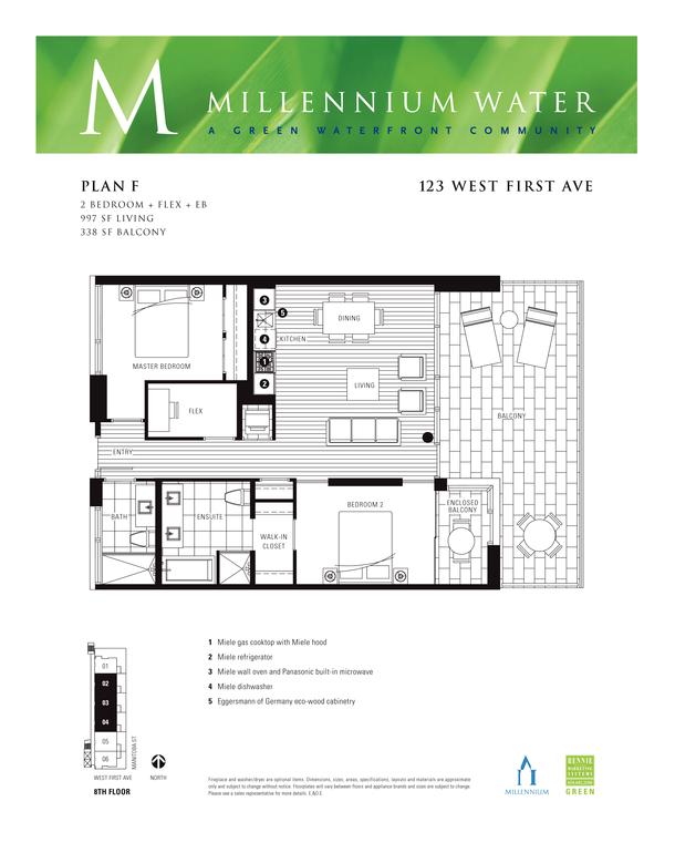 mw 123w1st f (PDF)