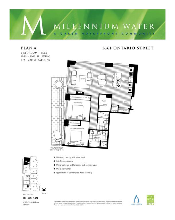 mw 1661ontario a (PDF)