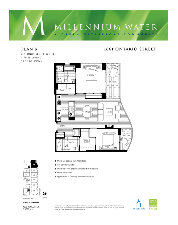 mw 1661ontario b (PDF)