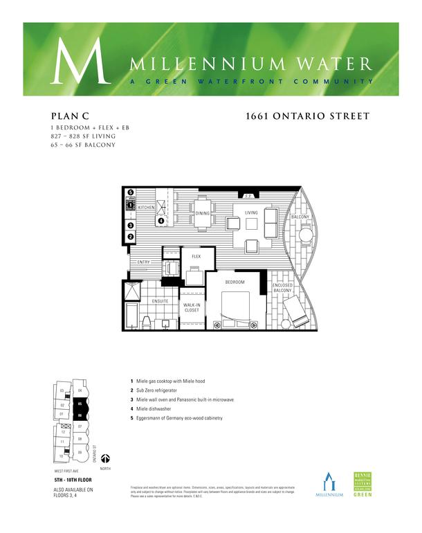 mw 1661ontario c (PDF)