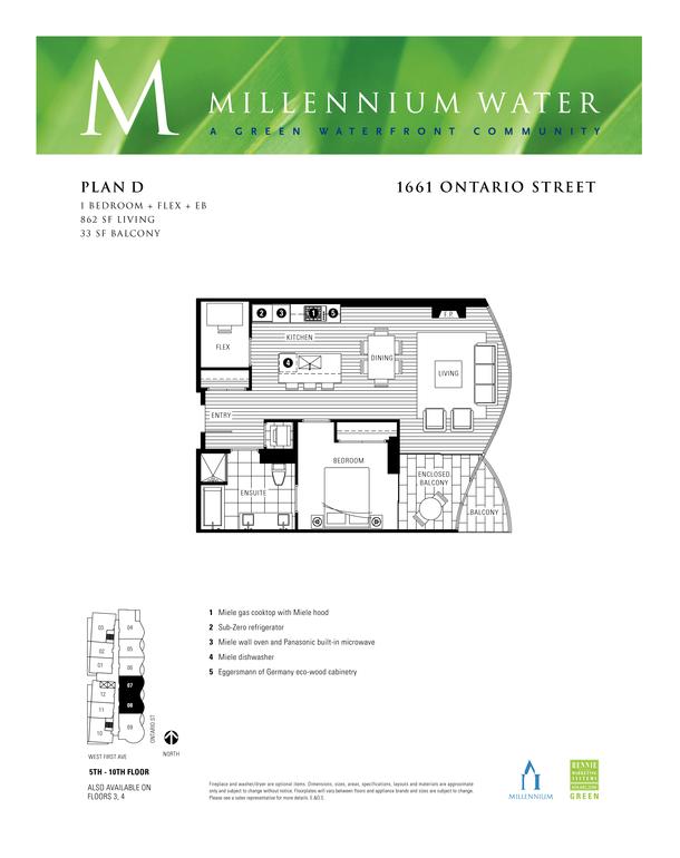 mw 1661ontario d (PDF)