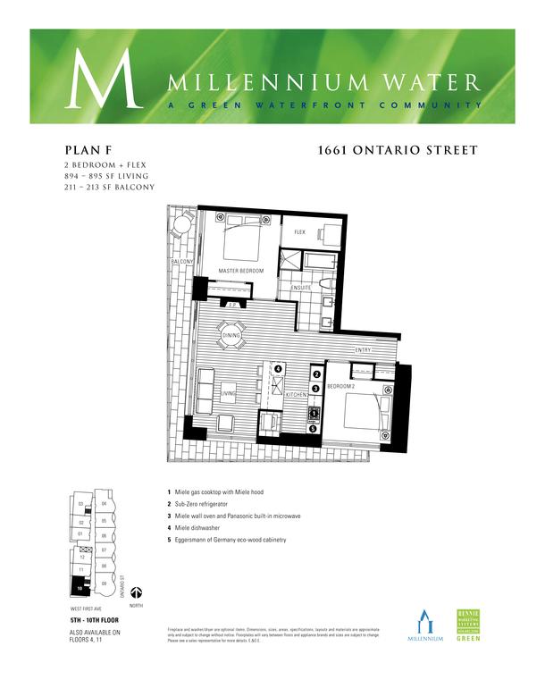 mw 1661ontario f (PDF)