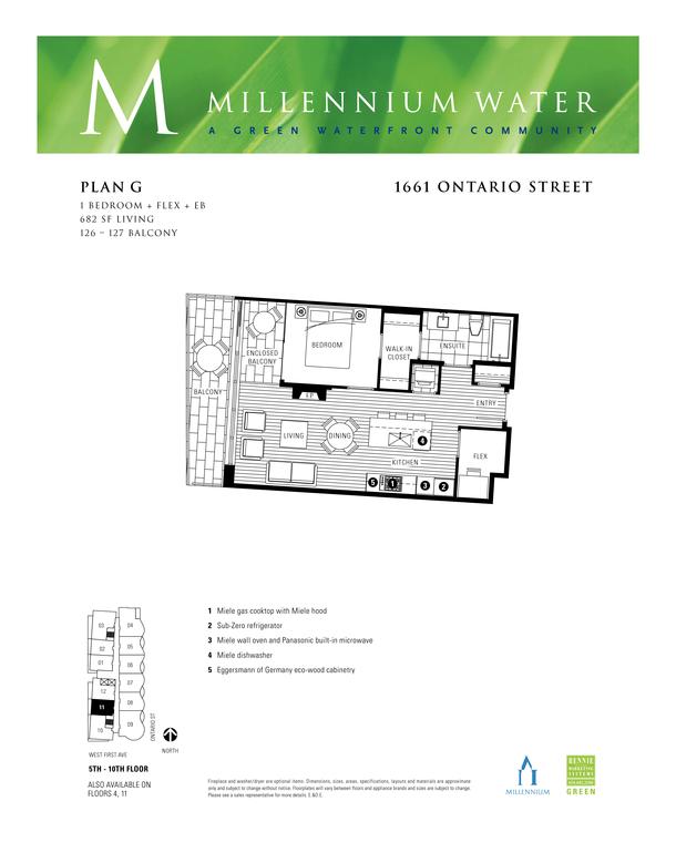 mw 1661ontario g (PDF)