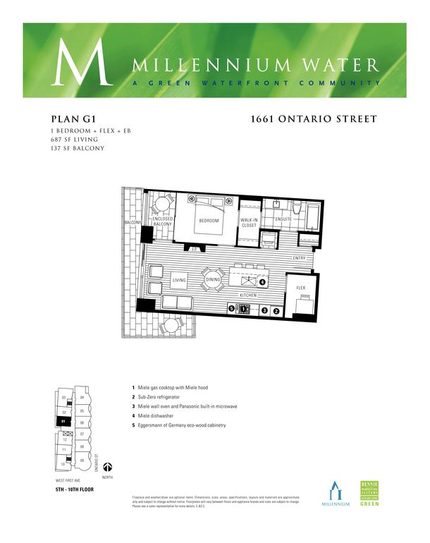 mw 1661ontario g1 (PDF)