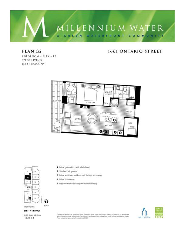 mw 1661ontario g2 (PDF)