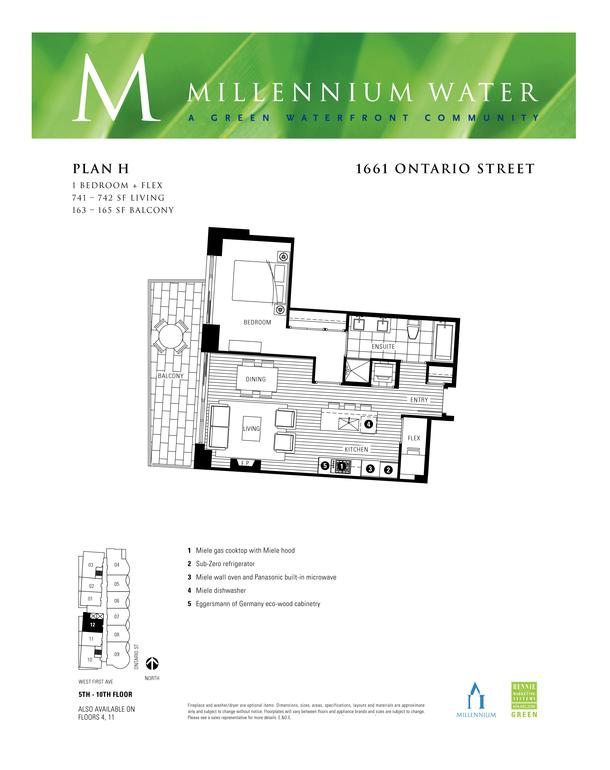 mw 1661ontario h (PDF)