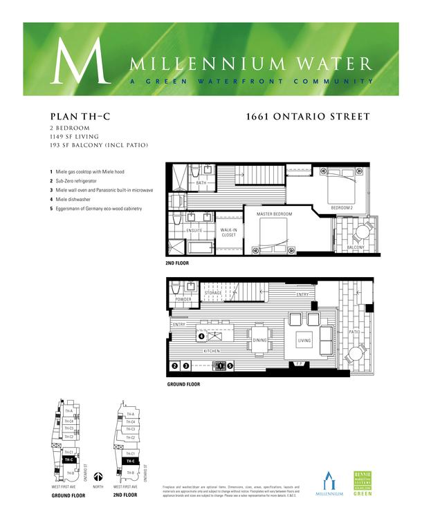 mw 1661ontario thc (PDF)