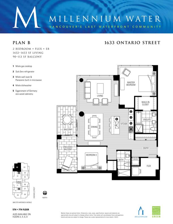 mw 1633ontario b (PDF)