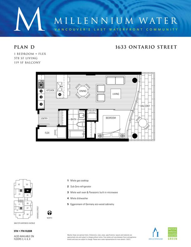 mw 1633ontario d (PDF)