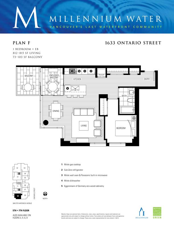 mw 1633ontario f (PDF)