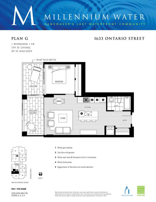 mw 1633ontario g (PDF)