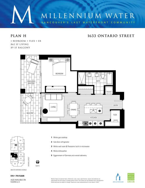 mw 1633ontario h (PDF)