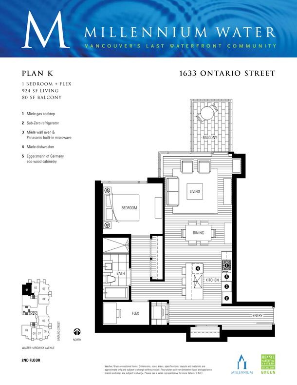 mw 1633ontario k (PDF)