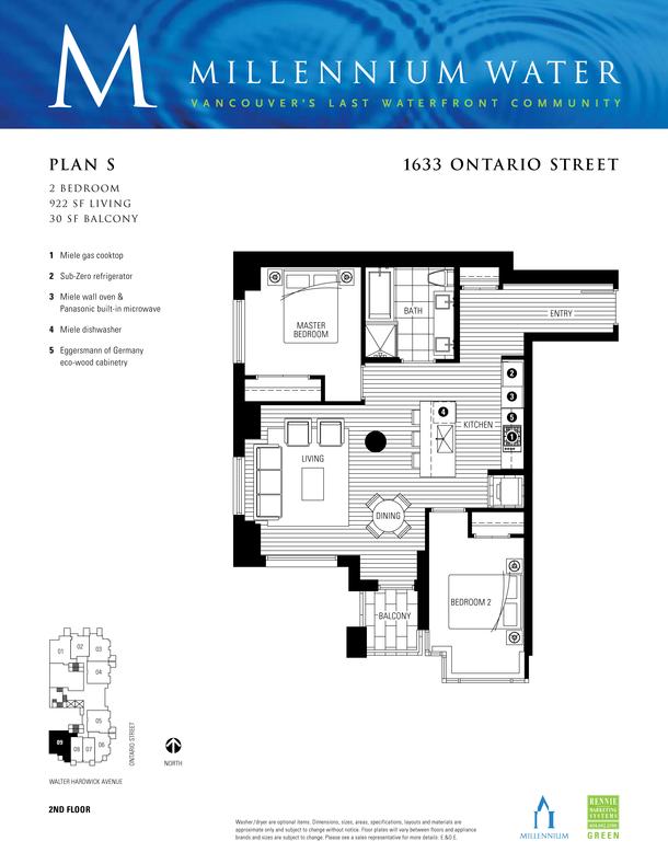 mw 1633ontario s (PDF)