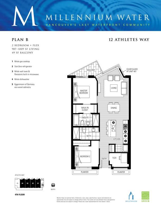 mw 12athletesway b (PDF)