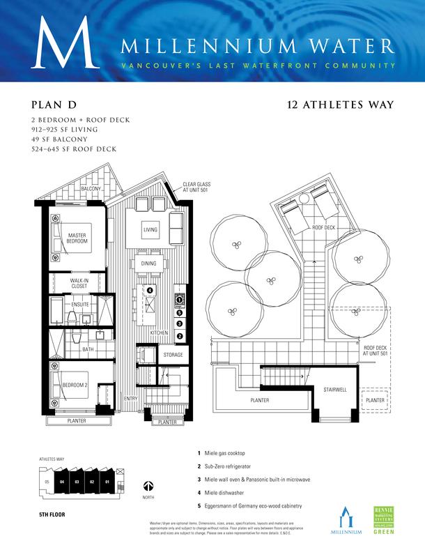 mw 12athletesway d (PDF)