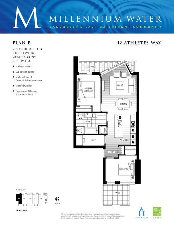 mw 12athletesway e (PDF)