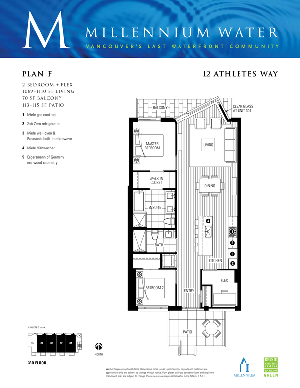 mw 12athletesway f (PDF)