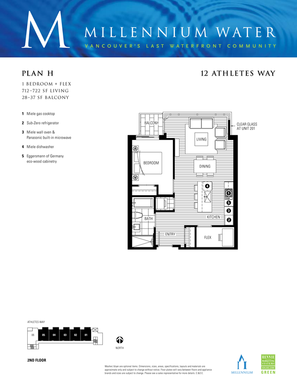 mw 12athletesway h (PDF)