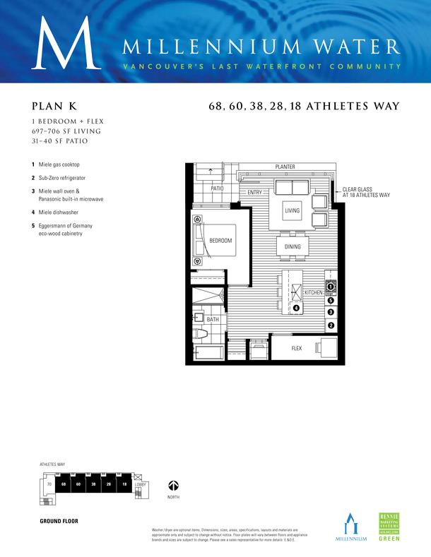 mw 12athletesway k (PDF)