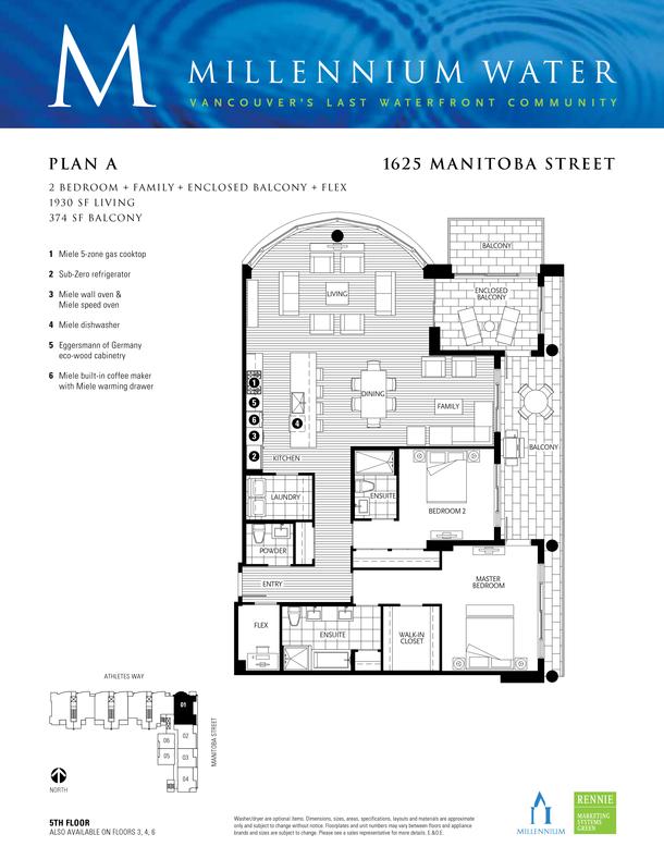 mw 1625manitobastreet a (PDF)