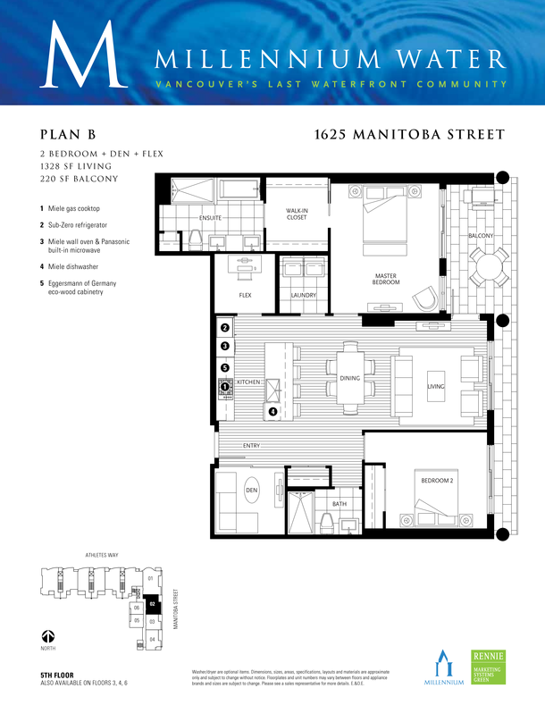 mw 1625manitobastreet b (PDF)