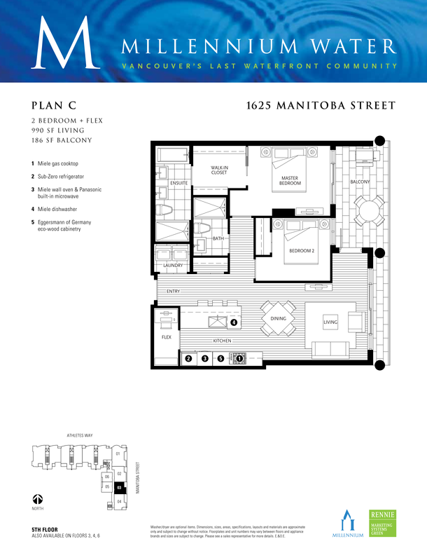 mw 1625manitobastreet c (PDF)