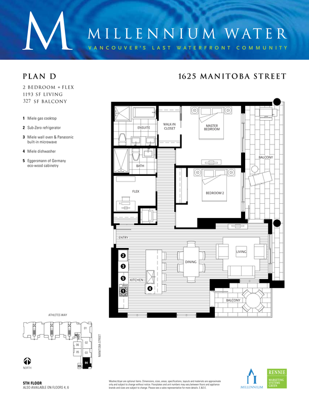 mw 1625manitobastreet d (PDF)