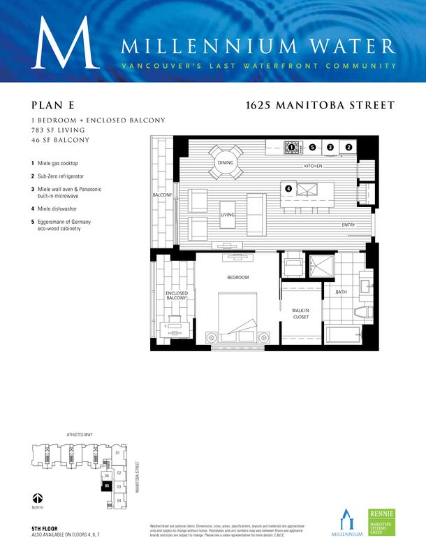 mw 1625manitobastreet e (PDF)