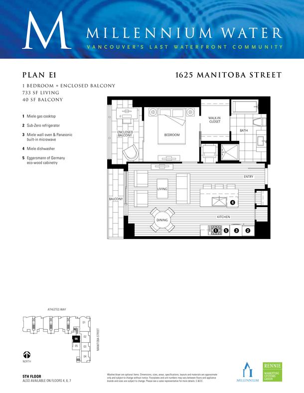 mw 1625manitobastreet e1 (PDF)