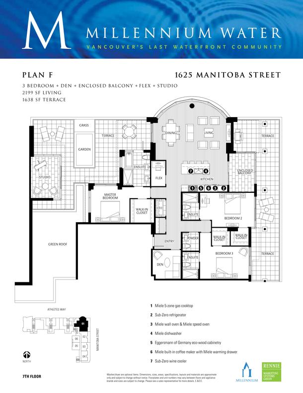 mw 1625manitobastreet f (PDF)