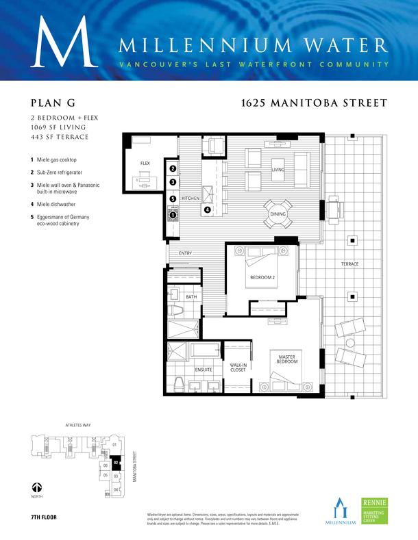mw 1625manitobastreet g (PDF)