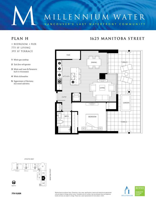 mw 1625manitobastreet h (PDF)