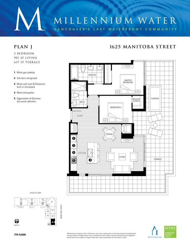 mw 1625manitobastreet j (PDF)